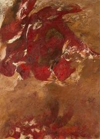la boule du feu by yasse tabuchi