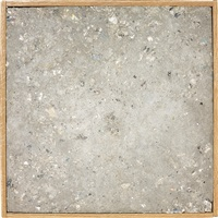 papercrete by oscar tuazon