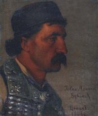 jaroslav-cermak-podobizna-jovana-ma%C5%A