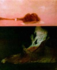 composición by luis fernando aguirre