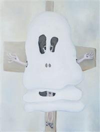 Fantasmino Jesus, 2005