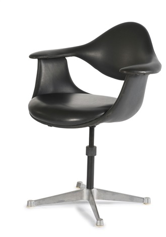 eams stuhl perfect eames stuhl replika new eames chair replica interior ecantam with eams stuhl. Black Bedroom Furniture Sets. Home Design Ideas