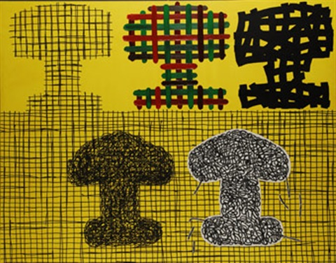 things have reasons by jonathan lasker