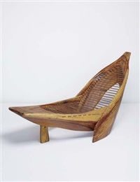 bain chaise longue by hugo franca
