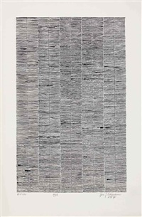 untitled by jan schoonhoven