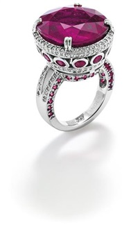 ring by ander's