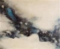 clouds by michel vafiadis
