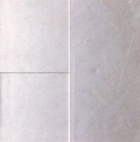 ripertizione ortogonale b1 by sandro de alexandris