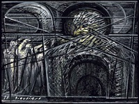 untitled by david alfaro siqueiros