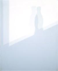 no. 697 (shadow) by jiro takamatsu
