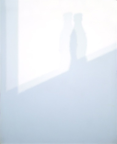 no 697 shadow by jiro takamatsu