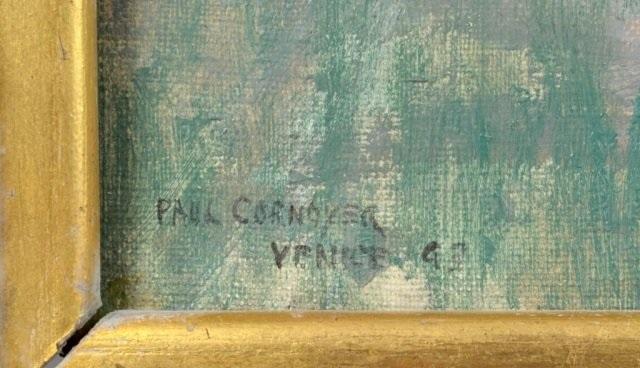 untitled venice 93 by paul cornoyer