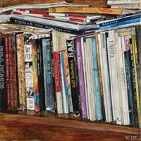books by hadar gad