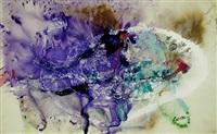 rain in a dream by loco (petar grubor)