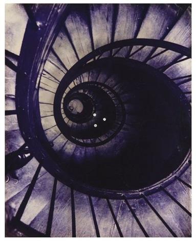 the anti vertigo machine by jon kessler