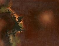 constellations by paul ackermann