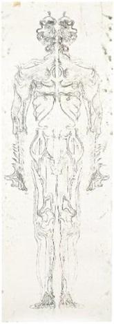 untitled figure back by matthew monahan