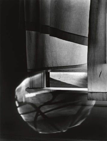 windowsill daydreaming rochester ny by minor white
