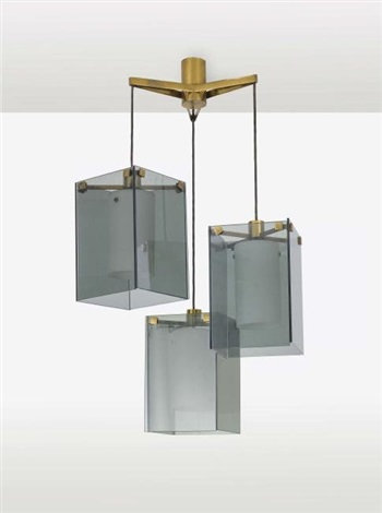 http://www.artnet.com/WebServices/images/ll00117lldzVRJFgFSeR3CfDrCWvaHBOcYqRF/fontana-arte-lampada-a-sospensione-mod.-2210.jpg