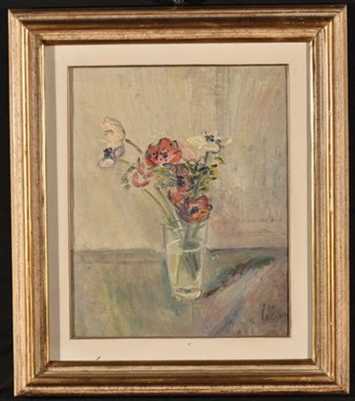 fiori by osvaldo licini