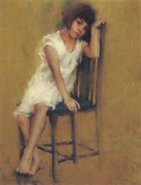 daydreaming by bonita roberts
