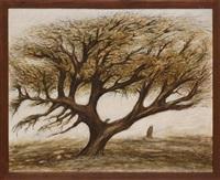 el mezquite by fanny rabel