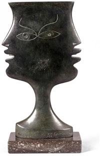 les cyclades by jean cocteau