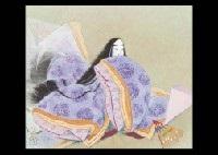 flower of utsushiyo by tadashi moriya
