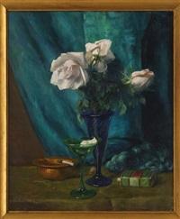 florero by ignacio rosas