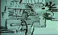 komposition by pierre corneille