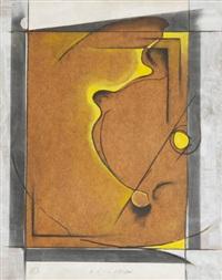 yellow lines vi by libor fara