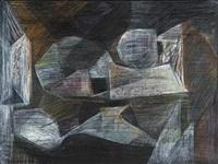 sans titre by joseph lacasse