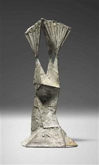 oscar iii by lynn chadwick