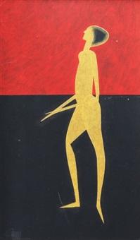 Arturo Luz | artnet