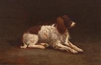 prince by scott leighton
