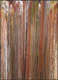 28-a by larry poons