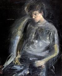 figure by ofer lellouche
