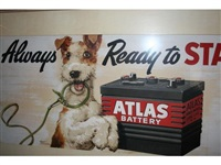 atlas batteries by albert staehle