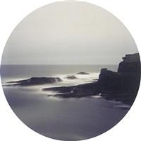 fullmoon@orkney by darren almond