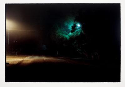 untitled 1997 98 by bill henson