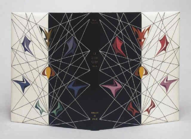 le livre ouvert iii manuscrit autographe du projet recueil de poèmes by paul éluard