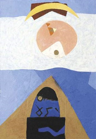 composition by mohammed nabili