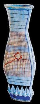 vase by hylton nel