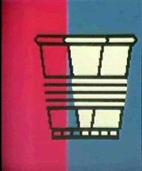 distributeur by ch. baur
