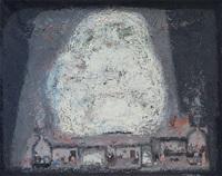 toprakaltı evleri by mehmet pesen