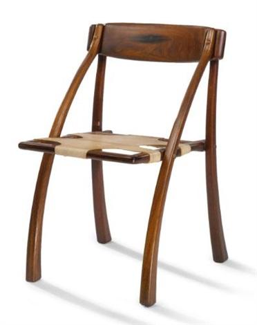 wishbone chair by arthur espenet carpenter