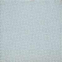 4 doubles trames 0° - 22°5 - 67°5 - 45° noir, gris foncé, gris, gris clair by françois morellet
