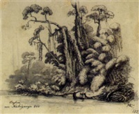 aus kaluganda by hermann reichsfreiherr von königsbrunn