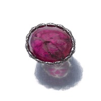 ring by michael youssoufian