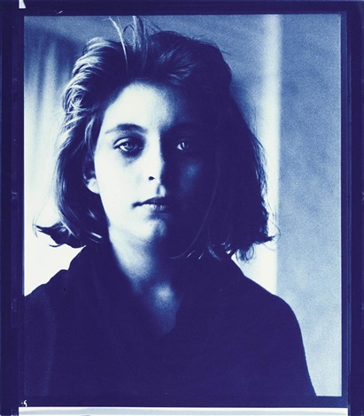untitled 1983 84 by bill henson
